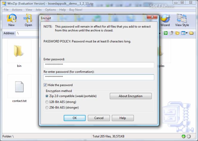 pdfFactory Pro Screenshot 2