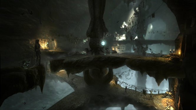Age of Conan: Unchained Screenshot 5