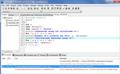 Orwell Dev C++ 3