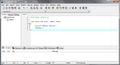 Orwell Dev C++ 2
