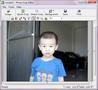 Photo Crop Editor 1