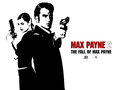 Max Payne 2: The Fall of Max Payne 1