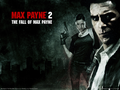 Max Payne 2: The Fall of Max Payne 2