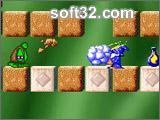 Abracadabra Pocket PC Screenshot 2