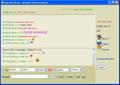 Easy Chat Server 1
