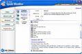 Spam Monitor 4