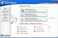 Spam Monitor 2