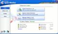 Spam Monitor 1