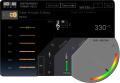 OOBOX iTuner (Guitar Tuner) 3