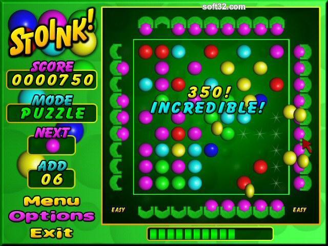 Stoink! Screenshot 3
