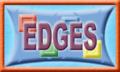 Edges 1