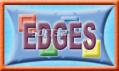 Edges 3