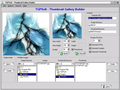TGPSoft Thumbnail Gallery Builder 1