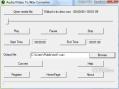 Audio/Video To Wav Converter 2