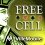 Freecell (for Palm OS) 1