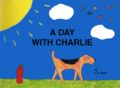 A Day With Charlie 1