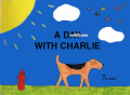 A Day With Charlie 3