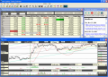 Equity Evaluator Stock Quotes, Analysis, Picks 3