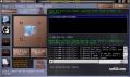 Toricxs MP3 Renamer 3