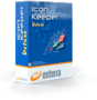 Enterra Icon Keeper Deluxe 2