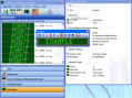 Scrolling LED Bitmap Generator 3