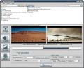A4 Video Converter 1