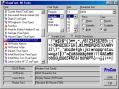 ShowFont - Windows Font Lister 2