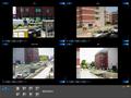 CamPanel Digital Surveillance 1