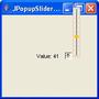 JPopupSlider 1