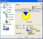 Spam OFF site license Screenshot 2