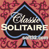 Solitaire Package 3 In 1 (Tungsten, Zire, and Treo) Screenshot 3