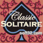 Solitaire Package 3 In 1 (Tungsten, Zire, and Treo) 3