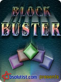 Absolute-BlockBuster-for-PPC Screenshot 1