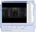 YASA DVD to AVI Converter 1