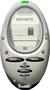 enable Metronome 1