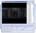 YASA DVD to MPEG Converter 1