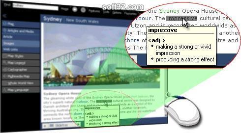 As-U-Read Screenshot 3