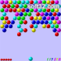 Absolute-Bubble-Shooter-2-for-Palm-OS 2