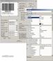 Morovia Barcode ActiveX Control 3