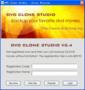 DVD Clone Studio 1