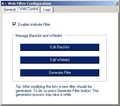 A+ Web Filter 1