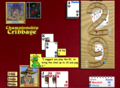 Championship Cribbage for Windows 1