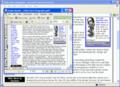 HTML2PDF Add-on 1