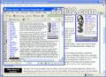 HTML2PDF Add-on 3