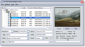 A1 DVD Audio Ripper 1