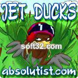 Jet Ducks Screenshot 3