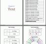 PDF Creator Pilot 3
