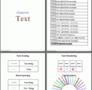 PDF Creator Pilot 1