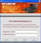 DVD Cloner Pro 1