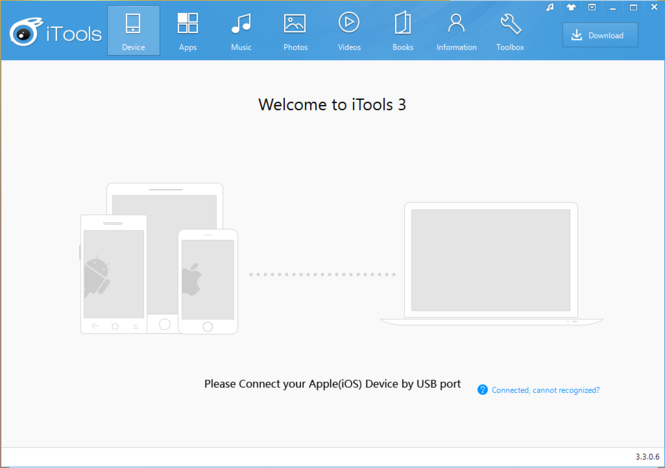 itools latest version free download for windows 10 64 bit